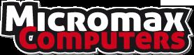 Micromax Computers